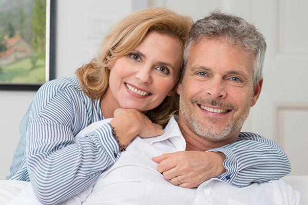 Menopause article: Advances in Menopause and Fertility