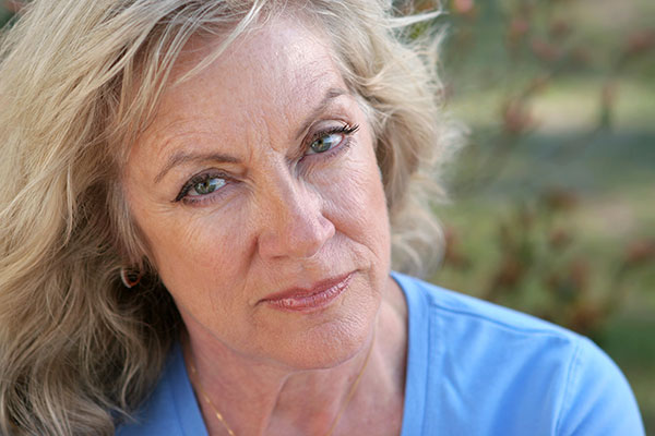 Menopause article: Stages of Menopause
