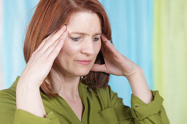 Forum on this topic: What Are Your Biggest Migraine Triggers How , what-are-your-biggest-migraine-triggers-how/